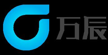 广东卡乐板实业有限公司