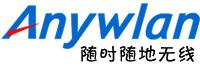 导读-最新热门 -中国无线论坛 -手机版 - Powered by Discuz!