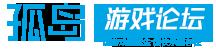 资源侠论坛-免费源码 破解软件 免费资源 技术教程 辅助论坛资源侠论坛 免费源码 免费软件 枷锁教程 小白教程 dz插件 淘宝客教程 -
