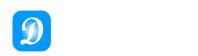 dz技术服务,dz搬迁升级,discuz使用教程,dz挂马处理-Discuz!论坛建站一站式服务:当流科技 -  Powered by Discuz!
