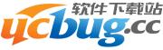 ucbug下载站