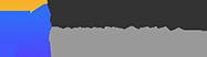 精品安卓软件下载_热门安卓手游下载_最新游戏资讯分享-爱安卓软件园