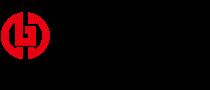 北北辅助网-全网最大的游戏辅助软件库_免费稳定游戏辅助_娱乐资源网