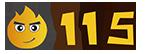 115z资源网