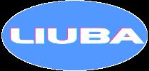 刘霸资源网 - 专注活动,软件,教程分享!