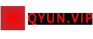 Q云资源网