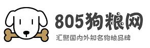 805狗粮网