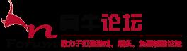 真牛论坛_游戏技术辅助资源网_www.zhenniu.me