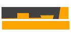 知名分享吧  - 知名分享技术吧-乔合软件库我爱收集分享QQ软件技术导航网
