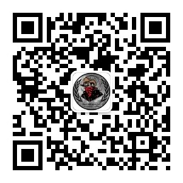 8090安全门户 – 8090社区_安全焦点_网络安全_病毒分析_Ddos防御