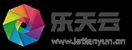 乐天SEO培训-实战SEO优化教程技术培训自学网