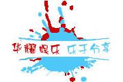 小刀_小刀娱乐网