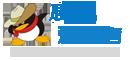 腾讯爱好者-QQ业务乐园-专业的QQ技术网站,提供QQ最新资讯